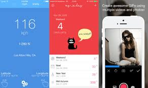 11 Of The Best Paid Iphone And Ipad Apps On Sale For Free Today Bgr