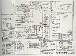 wiring diagram trane air conditioner wiring schematic diagram intertherm wiring diagram at Trane Xe 1200 Wiring Diagram