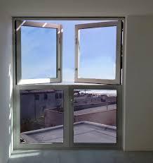 exellent doors trendy half doors interior by double dutch door wolfe on home design in n