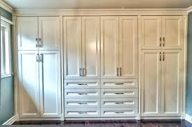 home depot closet design organizer planner martha stewart designer