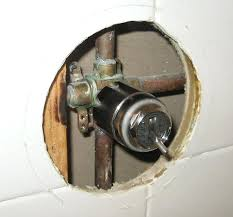 delta shower valve stem replacement inspirational scald guard shower faucet delta shower tub faucet repair magnificent