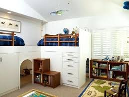 8 Year Old Bedroom Bedroom Decorating Ideas For 8 Year Old Boy Home  Pleasant 8 Year . 8 Year Old Bedroom ...