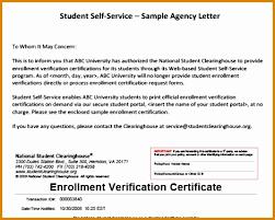 8 Service Certificate Sample Besttemplates Besttemplates