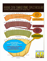 Opry Com Seating Chart Grand Ole Opry Seating Chart Seating Chart