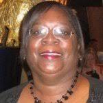 Myrna Hudson Facebook, Twitter & MySpace on PeekYou