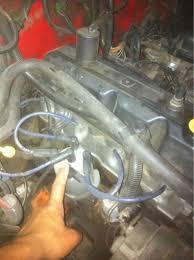 spark plug wire diagram jeep wrangler forum click image for larger version image 1930190092 jpg views 2089 size
