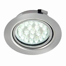 outdoor led recessed light bulbs designs