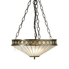 adjustable pendant lighting. Tiffany Inverted Ceiling Pendant Lights - Fargo Medium Light (adjustable Chain) Adjustable Lighting D