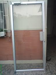 Presupuesto Puertas Garaje ONLINE  HabitissimoCuanto Cuesta Una Puerta De Aluminio