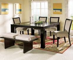 Dining Room Kitchen Tables ideas