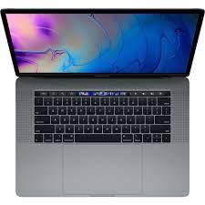 Laptop Macbook (Pro, Air) cũ | Giá rẻ. bảo hành 6 tháng