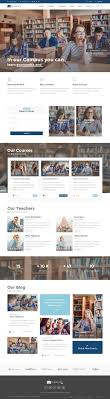 Small Picture Best 25 Html website templates ideas on Pinterest Html layout