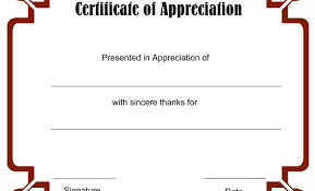 Employee Excellence Award Certificate Template Tag Employee
