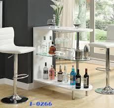 home mini bar furniture. Dining Rooms Mini Bar Montreal Home Furniture R