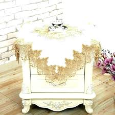 cloth coffee table coffee table cover round end table covers small table cloth bedside table cloth cloth coffee table