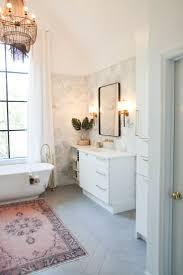 Tile In Bathroom 17 Best Ideas About Marble Tile Bathroom On Pinterest Marble