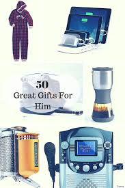 Great Gifts To Get Your Boyfriend For Christmas