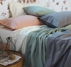 stone washed linen bedding. Plain Stone Stonewashed Bedlinen Intended Stone Washed Linen Bedding