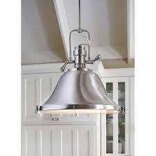 seagull lighting 6514402en3 stone