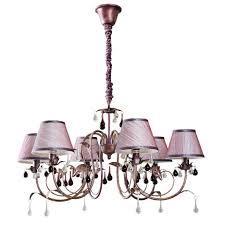 vintage chandelier modern chandelier lighting uk small white chandelier bathroom chandeliers purple hanging lights