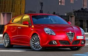 alfa romeo giulietta fast and furious 6. Exellent Furious Alfa Romeo Giulietta From Fast And Furious 6 Throughout Fast And Furious L