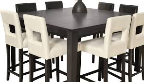 square diy tablecloth high ideas ben table wood height wayfair base round seats chairs dimensions iron