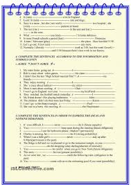 personality test essay the world s catalog of ideas multiple subject test gerund personality adjectives tags modals and acircmiddot best essay