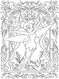 Princess Tiana Coloring Pages Pdf Coloring Pages For Adults Free