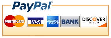 """Résultat de recherche d'images pour """"online payment paypal"""""""