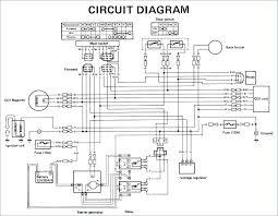 1995 ez go golf cart manual ezgo txt kawasaki wiring diagram wiring 1995 ez go golf cart manual 1986 ez go gas golf cart wiring diagram manual wiring