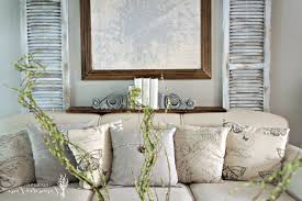 rustic shutters decor small ceramic wall decor flower white leather arms sofa sets white modern chandelier lighting wall hanging pictures home improvement