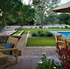 artificial turf backyard. Artificial Grass Cost Turf Backyard