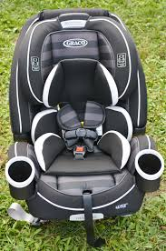 graco 4ever all in one convertible car seat graco 4ever all in 1 car seat graco