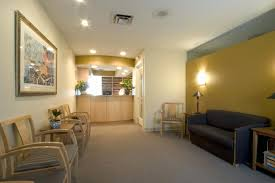 Dental Office Decorating Ideas Dental Office Decorating Ideas