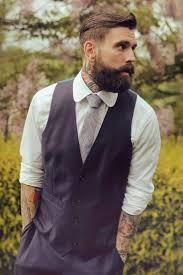 Hairstyle Editor For Men 12 Best Images About Men Undercut On Pinterest Mens Undercut