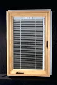 blinds between glass blinds between glass blinds for sliding glass doors in kitchen