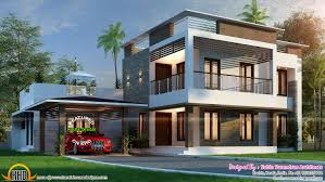 designer house plans lovely new house plans in kerala 2017