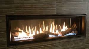fireplace reviews by mr fireplace 1 the mezzo by heat glo you
