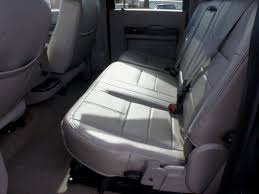 2008 ford f 250 super duty lariat