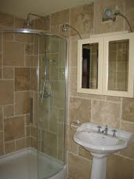 Inexpensive Bathroom Decor Bathroom Knowing More Bathroom Remodel Ideas Pinterest Bathroom