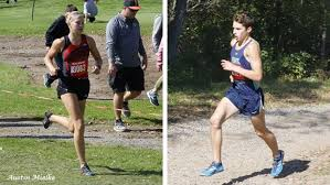 Geno Uhrbom And Ava Hill To Battle The Iron Range Today