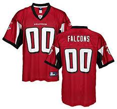 Jersey Nfl Nfl Atlanta Atlanta Falcons Jersey Falcons