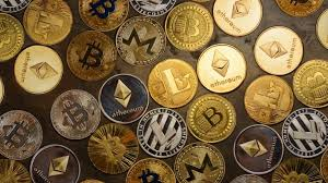 Get to know all about crypto currency. A full Information about crypto  currency.