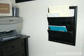 office paper holders. Office Paper Organizer Wall Mount Amazing Home Interior Design Ideas With Holders For Desk