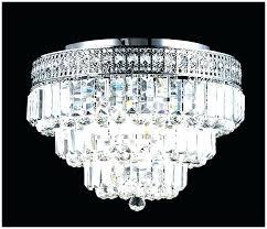crystal chandelier flush mount crystal flush mount lighting ceiling mount chandelier light fixture ceiling mount crystal crystal chandelier flush mount