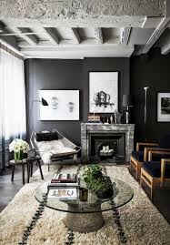 Small Picture The Next Big Home Trends According To Pinterest Creative and Walls