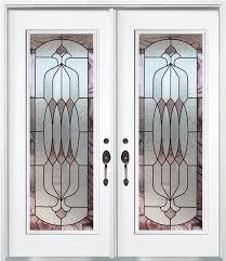 incomparable decorative entry doors decorative glass for entry and interior doors gallery