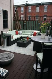 extra large outdoor rugs extra large outdoor rugs with transitional deck and area rug container plants extra large outdoor rugs