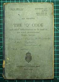 Learn to spell your name in morse code and send sos. Aphabetic Plate Help Requested Aircraft Of World War Ii Ww2aircraft Net Forums