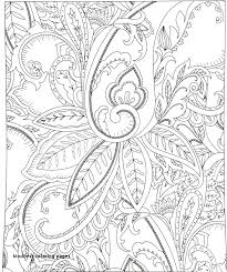 Kindness Coloring Pages For Kindergarten With Wallpapers Android